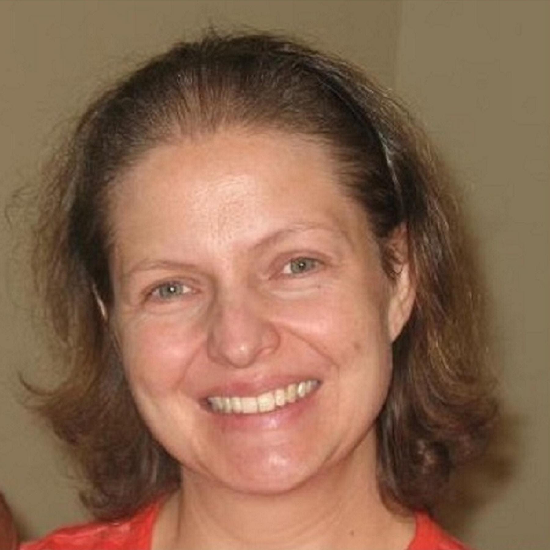Dr-Juanita-Van-Heerden