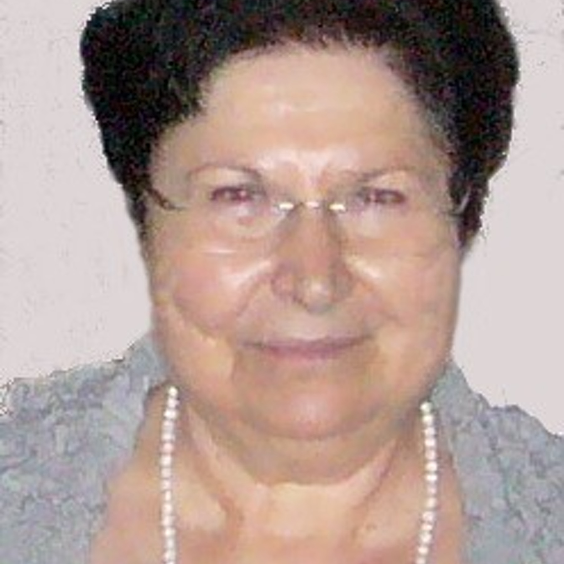 Dr-Mary-Gulumian