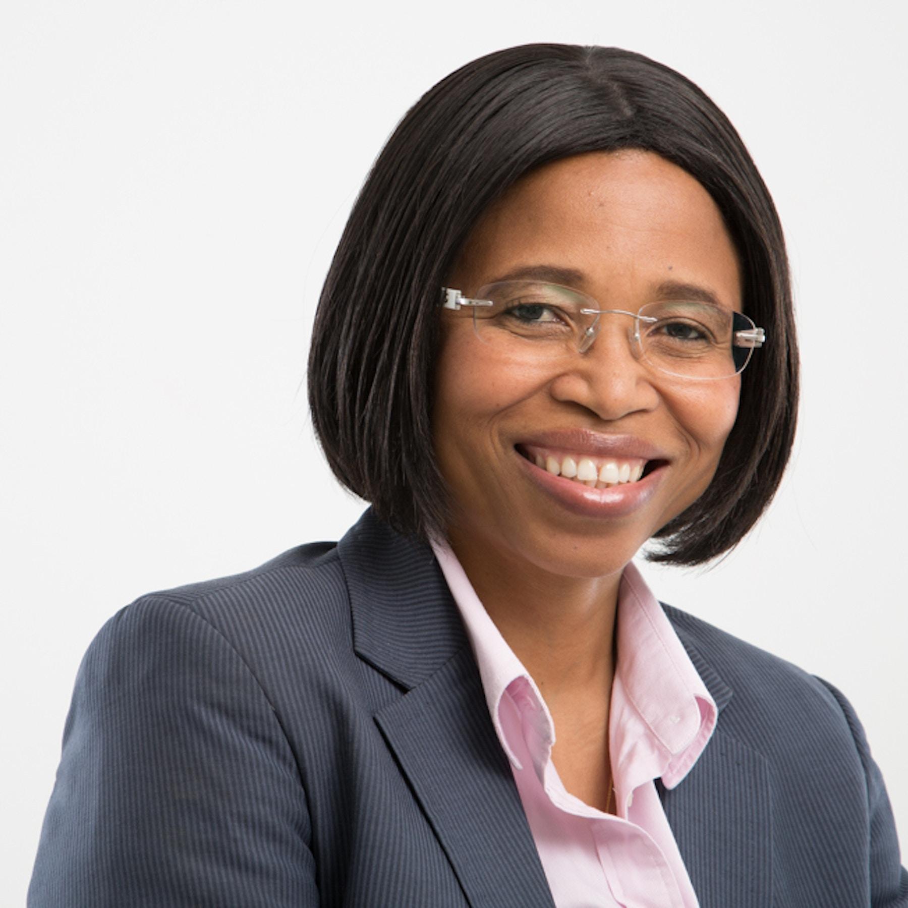 Dr-Wendy-Ngoma