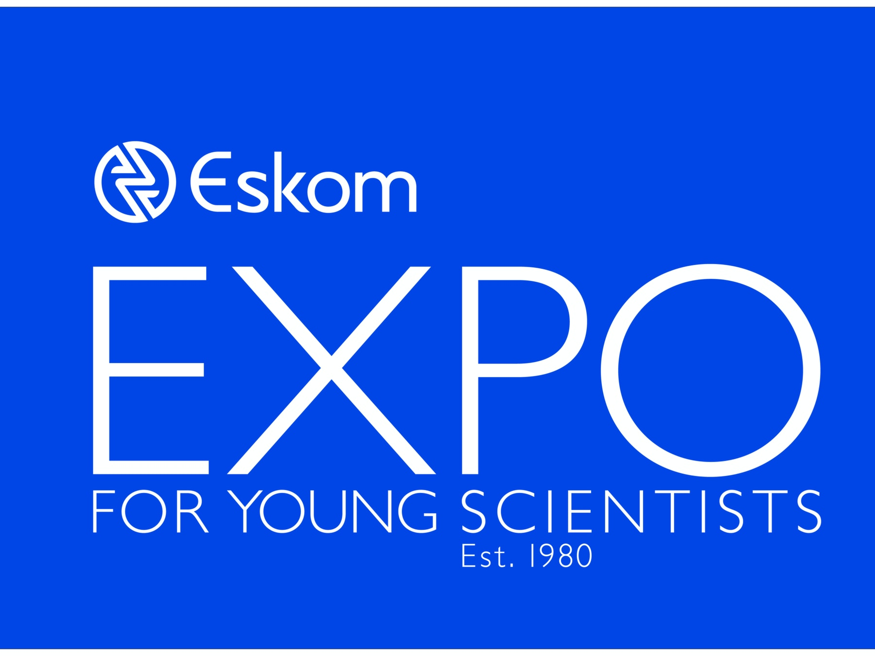 Eskom-Expo
