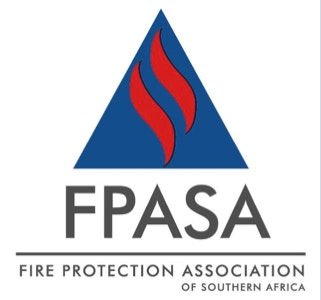 Fire Protection Association of Southern Africa