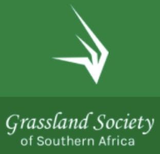 Grassland Society of Southern Africa