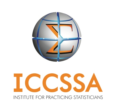 Institute of Certificated and Chartered Statisticians of South Africa