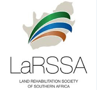 Land Rehabilitation Society of Southern Africa