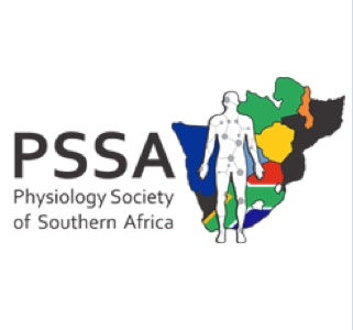 The Physiology Society of Southern Africa