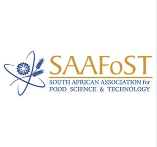 The South African Association for Food Science and Technology