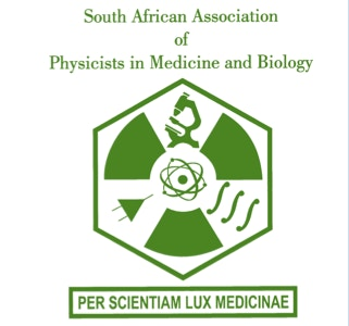 The South African Association of Physicists in Medicine and Biology