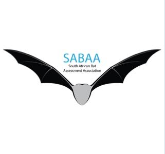 South African Bat Assessment Association