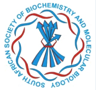 The South African Society of Biochemistry and Molecular Biology