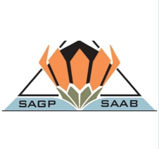 The South African Association of Botanists