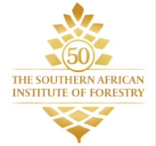 The Southern African Institute of Forestry