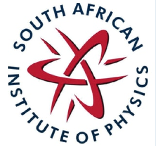The South African Institute of Physics