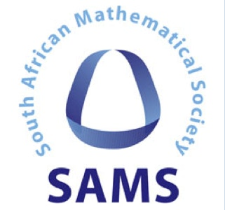South African Mathematical Society