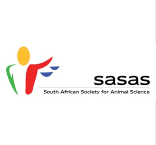 The South African Society for Animal Science
