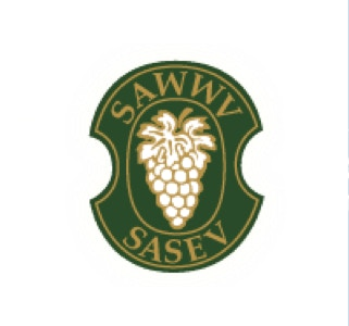 The South African Society for Enology and Viticulture