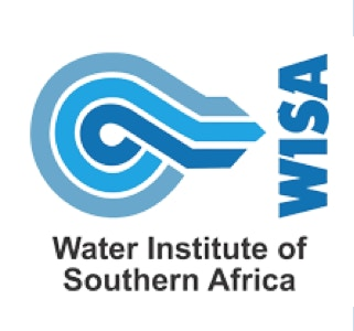 Water Institute of South Africa