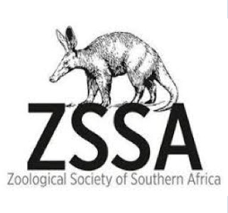 Zoological Society of South Africa