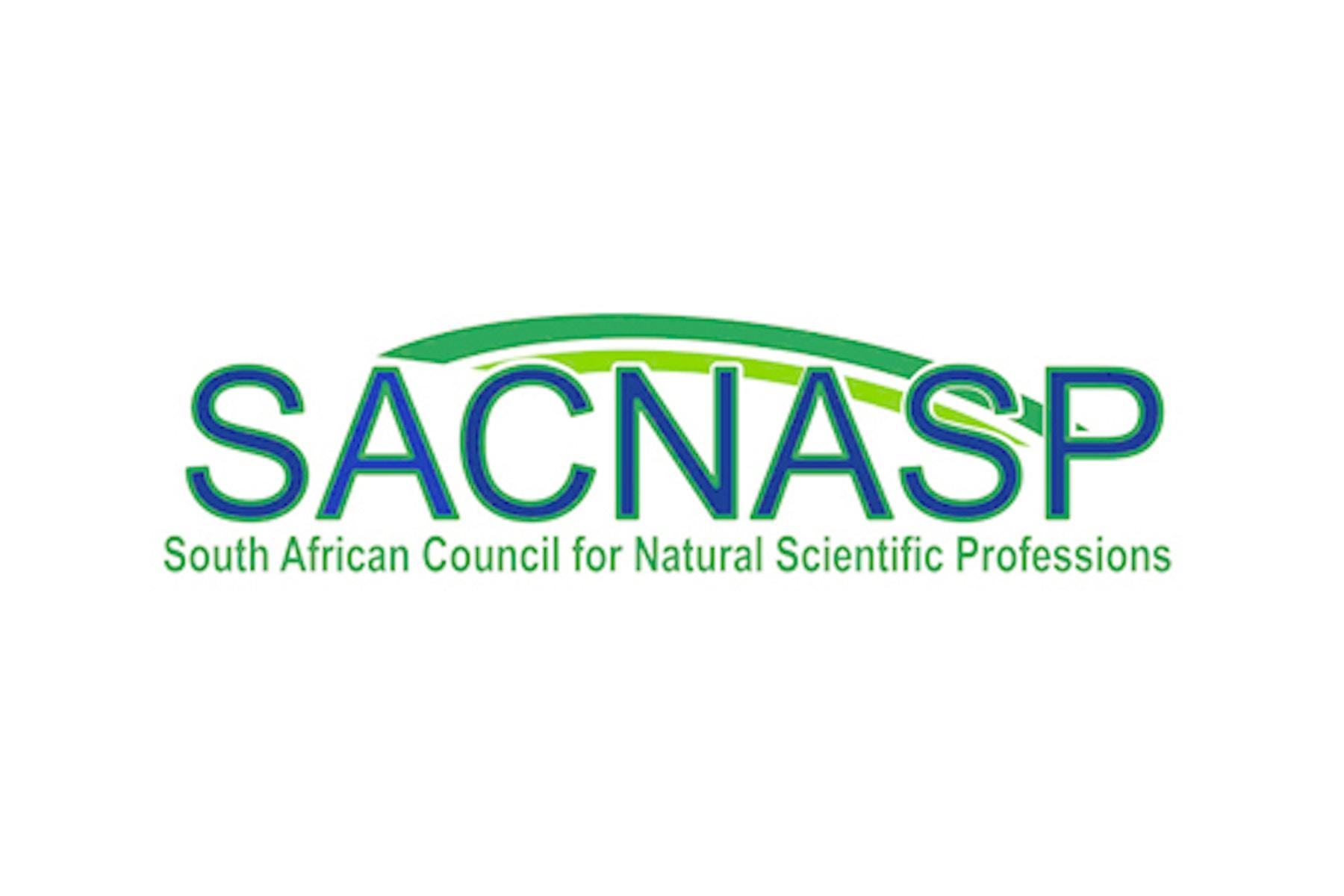 Sacnasp-fallback